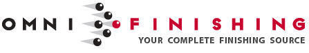 Omni Finishing | Your Complete Finishing Source